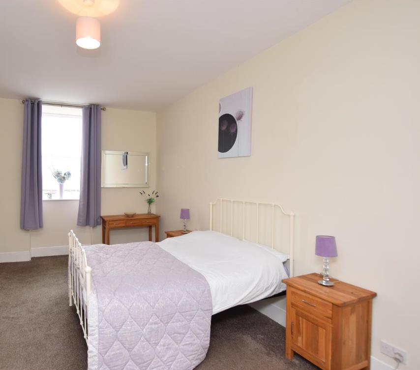 1I Bedroom
